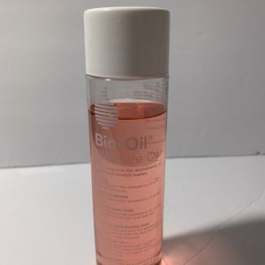 Bio Oil Skincare Oil for Sale in West Palm Beach, FL
