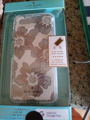 Kate Spade Google Pixel phone case for Sale in Woburn, MA