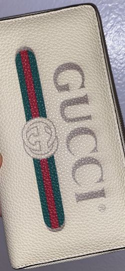 GUCCI WALLET for Sale in Renton,  WA