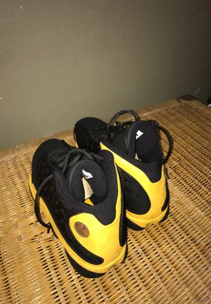 Air Jordan 13 for Sale in Orlando, FL