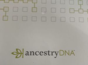 Ancestry DNA Kit for Sale in Fort Lauderdale, FL
