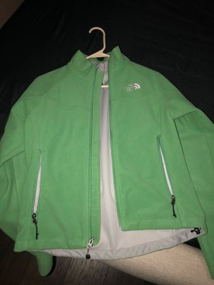 The North face jacket for Sale in Dallas, TX