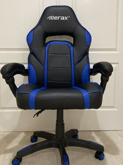 Merax Gaming Chair for Sale in Kennewick,  WA
