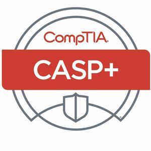 Cybersecurity Certification Renewal!!!!! for Sale in Laurel, MD