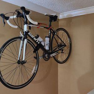 Giant Road Bike for Sale in Hialeah, FL