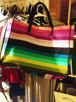 Victoria secret big tote bag for Sale in St. Peters, MO