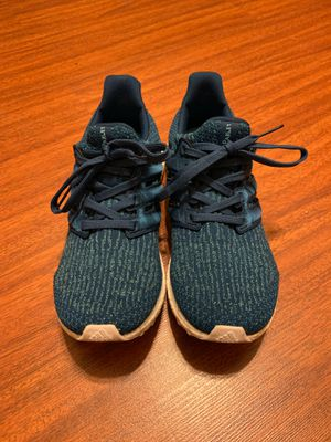 Adidas Parleys Ultra boosts for Sale in La Mesa, CA