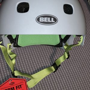 Bell Helmet, new never used condition for Sale in Portland, OR