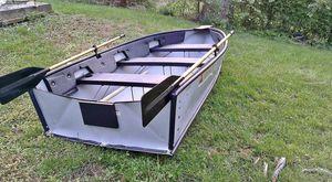 Ports-bote Boat for Sale in Bridgeton, MO