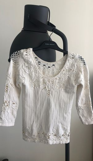 Woman clothes (S/M sizes) for Sale in HALNDLE BCH, FL