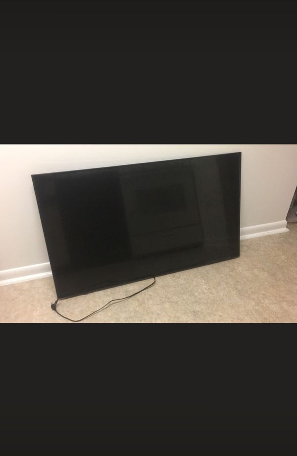 "Tv insignia 50"" inchs"