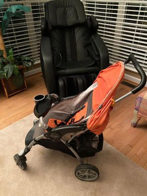 Baby Stroller for Sale in Frederick, MD
