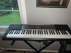 Piano/keyboard for Sale in Appleton, WI