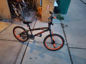 Kids bike. Great condition for Sale in Chicago, IL
