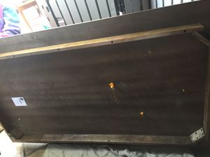 Dinning table for Sale in Alhambra, CA