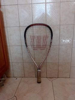 Small Wilson Racket  for Sale in The Bronx, NY