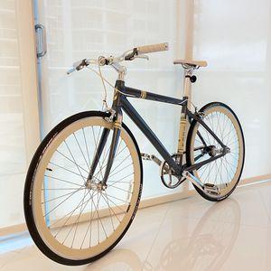 Trek District 1st Bike for Sale in Aventura, FL