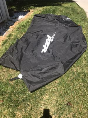 Polaris RZR cover for Sale in Sevierville, TN