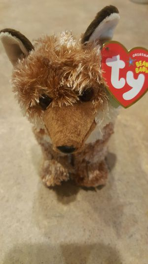 Stuffed animal toy TY for Sale in Chandler, AZ