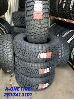 New And Used Tires For Sale In Houston Tx Offerup