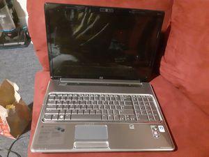 It's a nice laptop a big one for Sale in Shamokin, PA