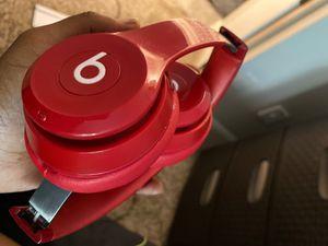 Wireless Bluetooth Beats for Sale in Las Vegas, NV