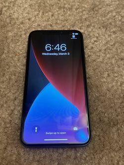 Iphone X for Sale in Santa Ana,  CA
