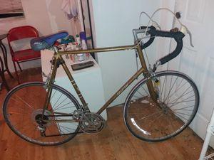 Bike of ciclismo for Sale in Miami, FL
