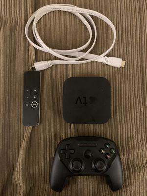 Apple TV 32GB Model: A1625 for Sale in Las Vegas, NV