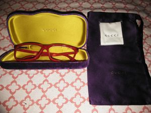 Chanel eyeglass frame for Sale in NEW PRT RCHY, FL