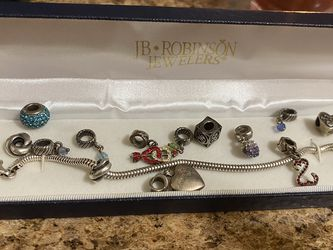 Pandora Bracelet for Sale in Columbus,  OH