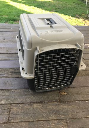 Petmate dog crate for Sale in Lexington, KY