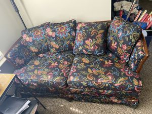 Sofa / Couch for Sale in Tulsa, OK