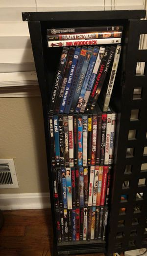 Movies for Sale in Acworth, GA