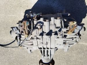 Acura Mdx 07-13 rear differential part for Sale in Joliet, IL
