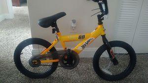 Hotwheels bike for kids for Sale in Orlando, FL