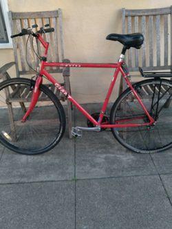 Mountain Bike for Sale in Berkeley,  CA