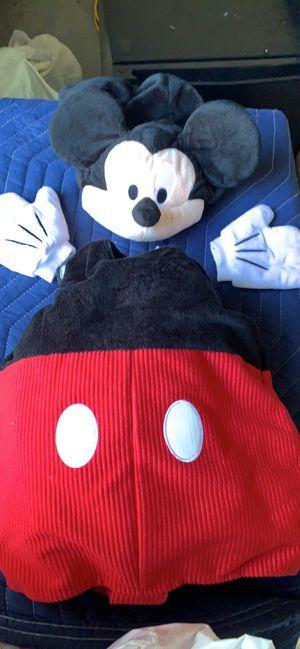 Disney costume for Sale in Edison, NJ
