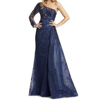 Mac Duggal dress for Sale in Los Angeles, CA