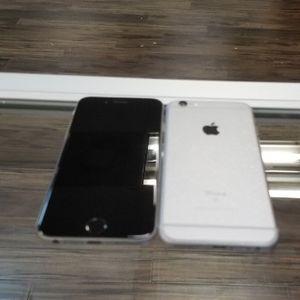 iPhone 6s 32gb for Sale in Franconia, VA