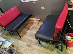 RV fold away seats for Sale in Palm Harbor, FL