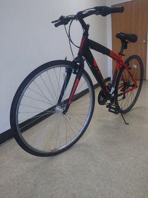 Hyper 700C Spinfit bike for Sale in Cleveland, OH