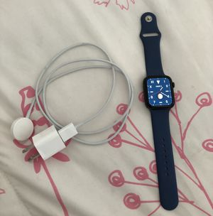 Apple Watch 5 Series 44mm GPS!! for Sale in Aurora, IL