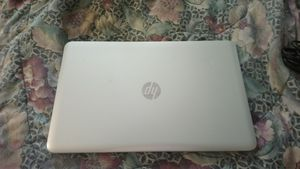 Hp Pavillion 17 windows laptop computer for Sale in Saint Petersburg, FL