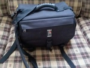 Ape Camera Case for Sale in South Williamsport, PA