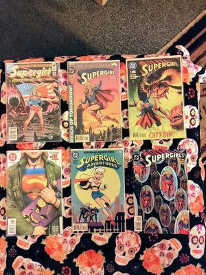 Comic Books. 1940s to 2000s. Most exc conditon for Sale in Saint Paul, MN