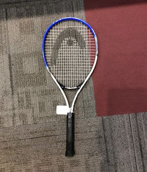 TI conquest tennis racket for Sale in Happy Valley, OR