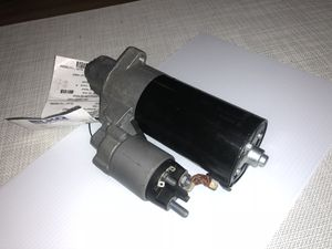 2011-2016 Mercedes sprinter 2500 3500 starter oem used for Sale in Seattle, WA