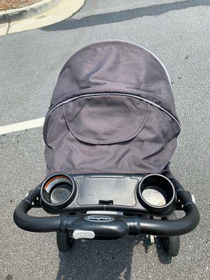 Stroller—Single Seat for Sale in Marietta, GA