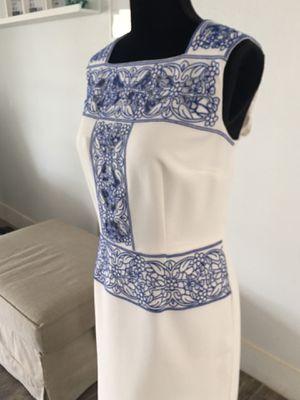 Antonio Melani dress for Sale in NV, US